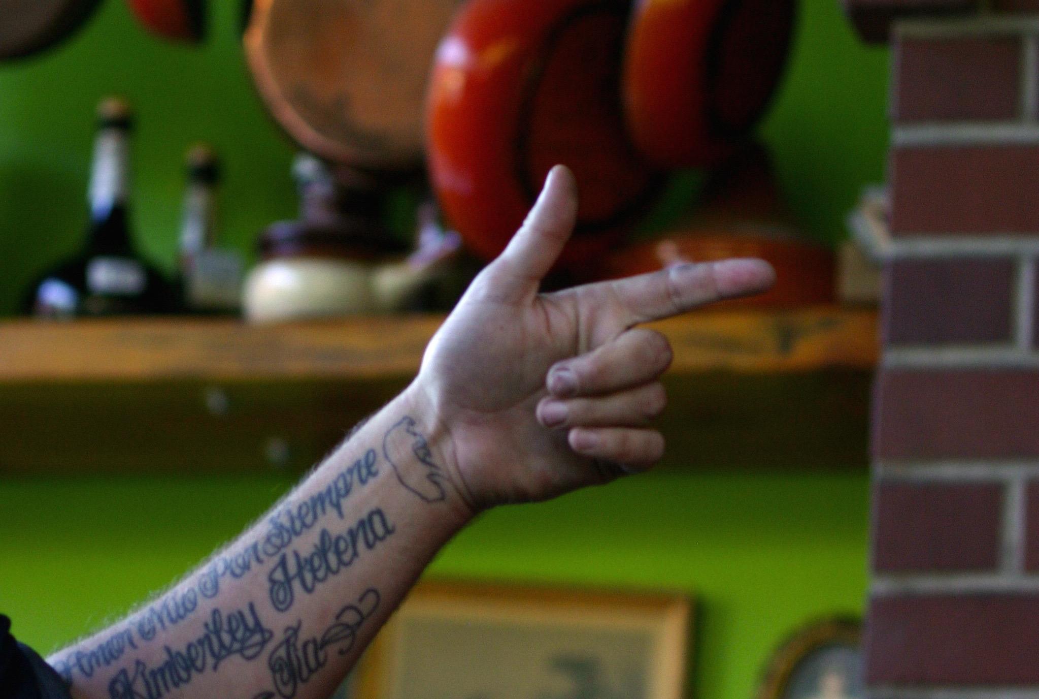 rohans arm (2)