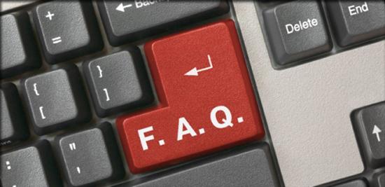 Speaker Series FAQ image