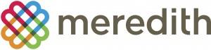 Meredith-Logo-e1456463596503